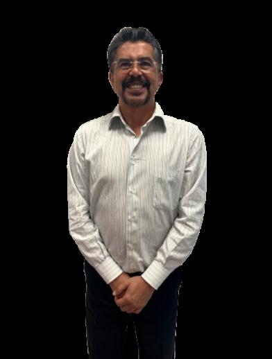 Dr. Alejandro Arnulfo Corona Padilla