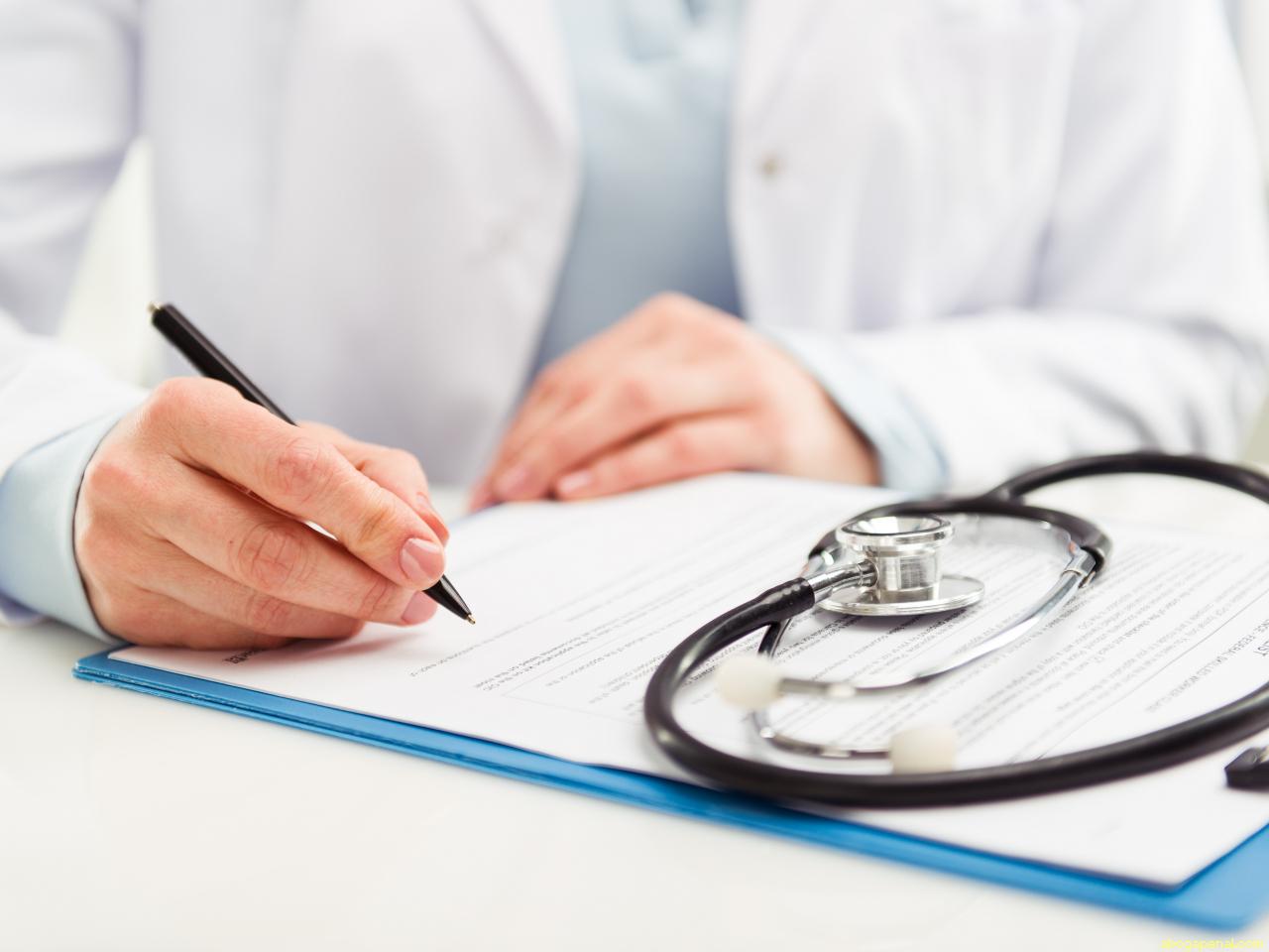 tratamiento médico integral en mérida